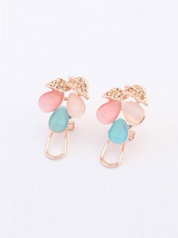 Occidente Alla moda Nuovo Stile Boutique Ear Clip