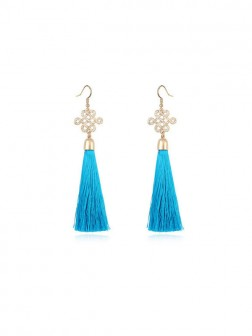 Austria Cristalli  Earrings